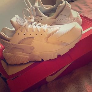 Nike Huarache Runner